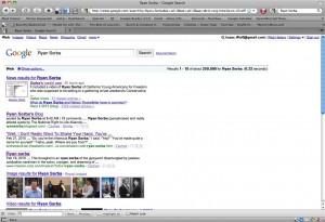 Ryan Sorba - Google Search.2.24.2010